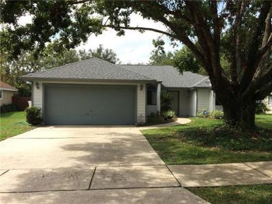 484 Autumn Oaks Place, Lake Mary, FL 32746 - #: O5540441