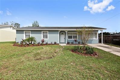 573 Fordham Avenue, Altamonte Springs, FL 32714 - #: O5540463