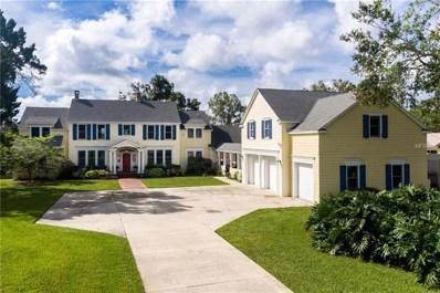 930 Appleton Avenue, Orlando, FL 32806 - MLS#: O5540474
