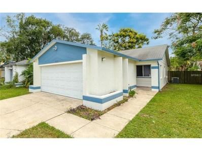 7131 Harbor Heights Circle, Orlando, FL 32835 - MLS#: O5540493
