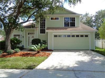 9205 Jubilee Court, Tampa, FL 33647 - MLS#: O5540501