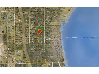 645 Winona Drive, Geneva, FL 32732 - MLS#: O5540558