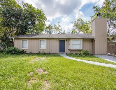 1302 Rossman Drive, Apopka, FL 32703 - MLS#: O5540624