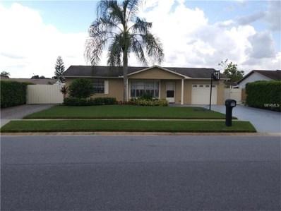 7516 Autumn Pines Drive, Orlando, FL 32822 - MLS#: O5540681