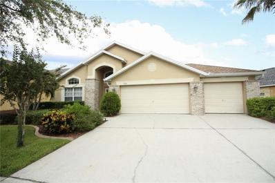731 Bridgeway Boulevard, Orlando, FL 32828 - MLS#: O5540682
