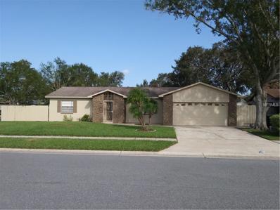 7605 Autumn Pines Drive, Orlando, FL 32822 - MLS#: O5540684