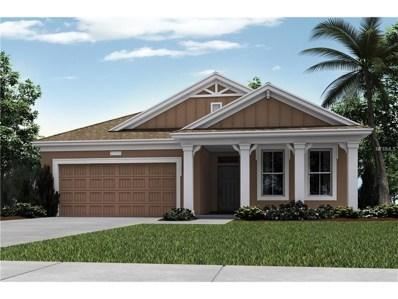 4019 Prima Lago Circle, Lakeland, FL 33810 - MLS#: O5540742