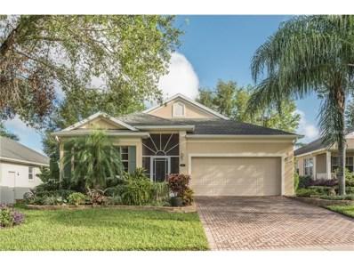 853 Summit Greens Blvd, Clermont, FL 34711 - MLS#: O5540765