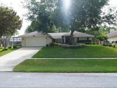 410 Waterwood Court, Minneola, FL 34715 - MLS#: O5540796