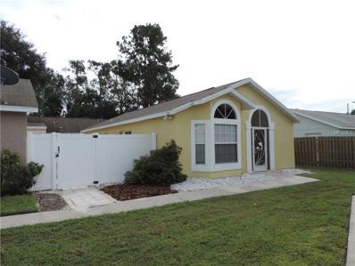 216 Panorama Drive, Winter Springs, FL 32708 - MLS#: O5540797