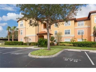 5467 Vineland Road UNIT 6208, Orlando, FL 32811 - MLS#: O5540800