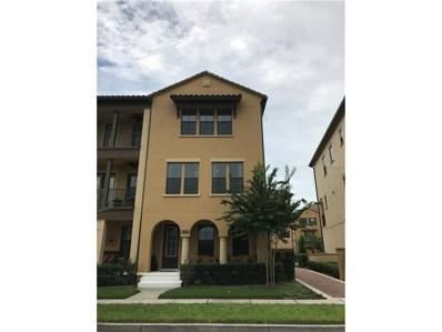 4558 Lower Park Road, Orlando, FL 32814 - MLS#: O5540827