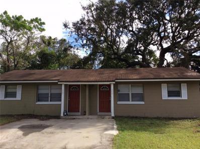 202 Magnolia Street, Altamonte Springs, FL 32701 - #: O5540828