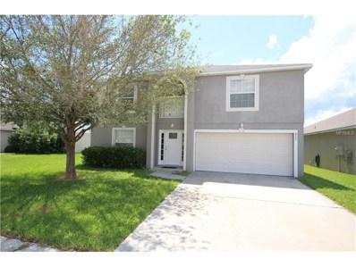 237 Fairfield Drive, Sanford, FL 32771 - MLS#: O5540838