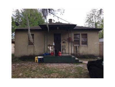 1821 E Main Street, Lakeland, FL 33801 - MLS#: O5540862