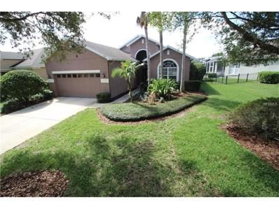 1191 Kersfield Circle, Lake Mary, FL 32746 - MLS#: O5540958