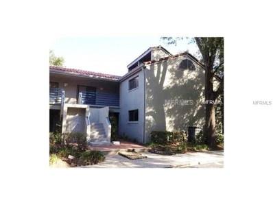 1000 Winderley Place UNIT 222, Maitland, FL 32751 - MLS#: O5540979