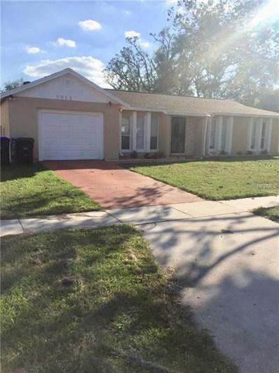 5912 Fox Hunt Trail UNIT 2, Orlando, FL 32808 - MLS#: O5541056