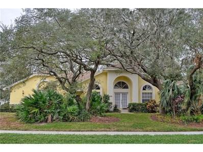 9932 Sublette Avenue UNIT 3, Orlando, FL 32836 - MLS#: O5541063