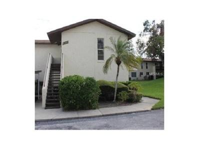 501 E Bay Drive UNIT 3304, Largo, FL 33770 - MLS#: O5541089