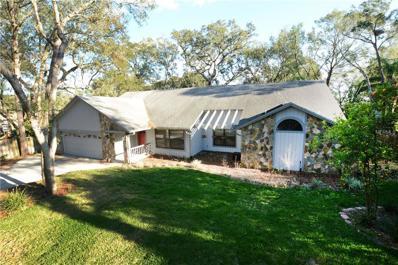 1848 Eagles Point, Apopka, FL 32712 - MLS#: O5541105