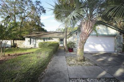 2901 Autumnwood Trail, Apopka, FL 32703 - MLS#: O5541176