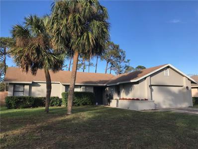 9127 Sabal Palm Circle, Windermere, FL 34786 - MLS#: O5541205