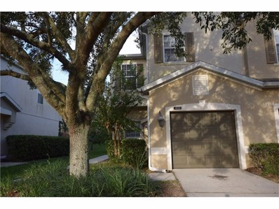 1910 Beacon Bay Court, Apopka, FL 32712 - MLS#: O5541222