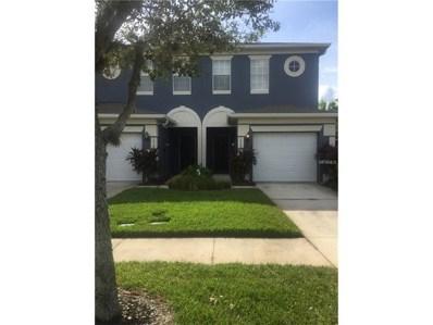3464 Victoria Pines Drive UNIT 158, Orlando, FL 32829 - MLS#: O5541271