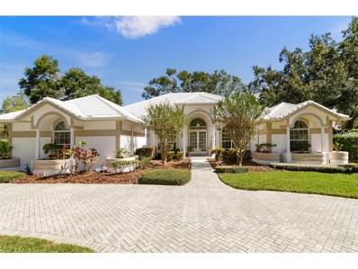 7925 S Park Place, Orlando, FL 32819 - MLS#: O5541274