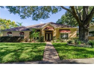 1453 Valley Pine Circle, Apopka, FL 32712 - MLS#: O5541283