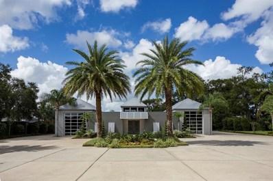 224 Maison Court, Altamonte Springs, FL 32714 - MLS#: O5541284