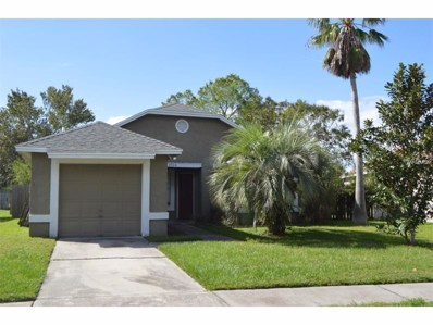 3104 Poppyseed Court, Orlando, FL 32826 - MLS#: O5541298