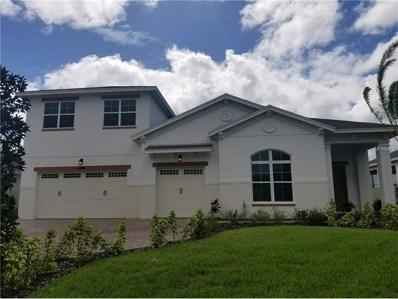 4790 Rummell Road, Saint Cloud, FL 34771 - MLS#: O5541326