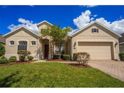 16425 Tudor Grove Drive, Orlando, FL 32828 - MLS#: O5541351
