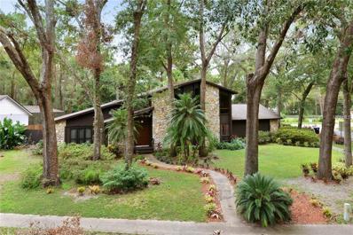 472 Whispering Oak Lane, Apopka, FL 32712 - MLS#: O5541403