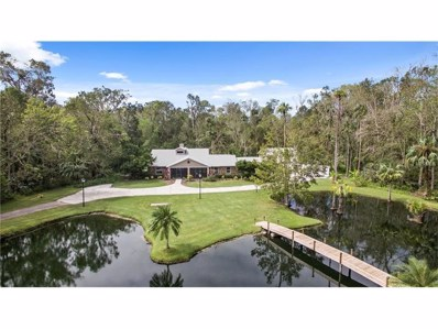 1060 Whistling Winds Pt, Oviedo, FL 32765 - MLS#: O5541419