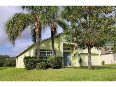 204 Casa Marina Place, Sanford, FL 32771 - MLS#: O5541438