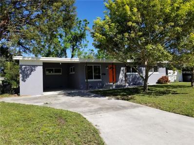 4309 Kildaire Avenue, Orlando, FL 32812 - MLS#: O5541447