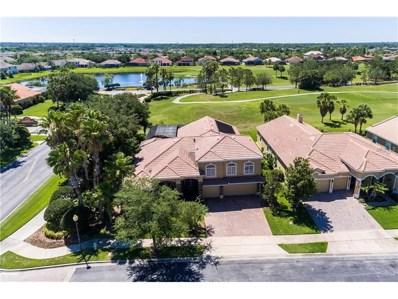 1301 Marble Crest Way, Winter Garden, FL 34787 - MLS#: O5541475