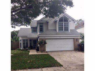 2630 Waymeyer Drive, Orlando, FL 32812 - MLS#: O5541527