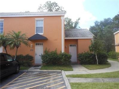 4476 Saint Georges Court, Kissimmee, FL 34746 - MLS#: O5541533