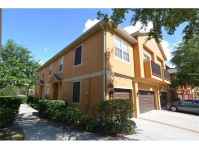 2411 Pine Oak Trail, Sanford, FL 32773 - MLS#: O5541626