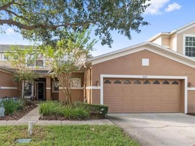 1043 Coquina Lane, Sanford, FL 32771 - MLS#: O5541653