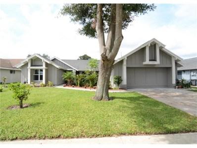 1689 Grange Circle, Longwood, FL 32750 - MLS#: O5541674