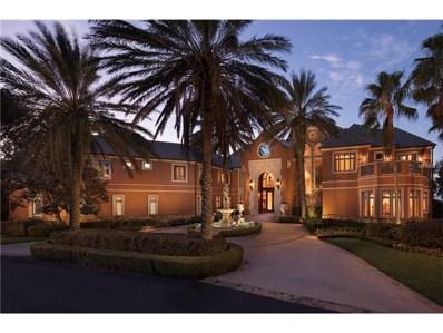 9275 Point Cypress Drive, Orlando, FL 32836 - MLS#: O5541705