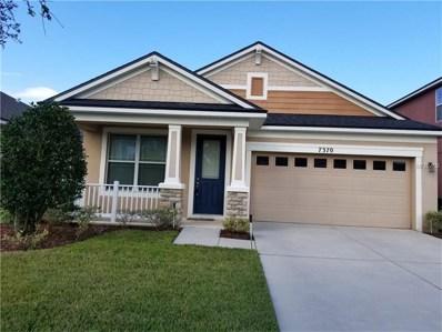 7370 Azalea Cove Circle, Orlando, FL 32807 - MLS#: O5541711