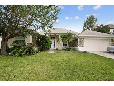 13915 Magnolia Glen Circle, Orlando, FL 32828 - MLS#: O5541726