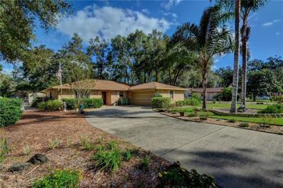 1165 Glenwood Trail, Deland, FL 32720 - MLS#: O5541728