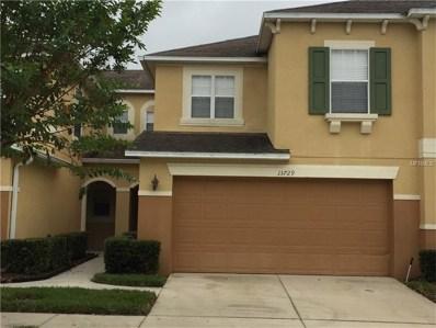 13729 Golden Russet Drive, Winter Garden, FL 34787 - MLS#: O5541741